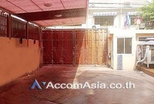 For Sale Office 2,100 sqm in Bangkok, Central, Thailand