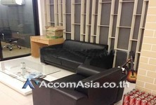 For Sale Office 192 sqm in Bangkok, Central, Thailand