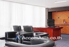 For Sale Office 1,100 sqm in Bangkok, Central, Thailand