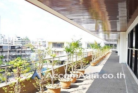 В аренду: Офис 110 кв.м. в районе Watthana, Bangkok, Таиланд