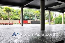 For Rent Retail Space 263.35 sqm in Bangkok, Central, Thailand
