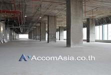 В аренду: Офис 1,800 кв.м. в районе Phaya Thai, Bangkok, Таиланд