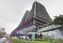 For Rent Retail Space 176.29 sqm in Bangkok, Central, Thailand