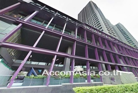 For Rent Retail Space 638.26 sqm in Bangkok, Central, Thailand