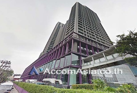 For Rent Retail Space 107.43 sqm in Bangkok, Central, Thailand