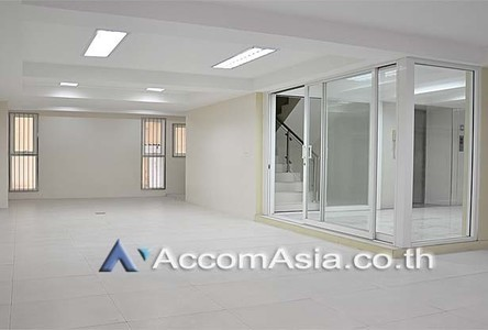 For Sale Office 1,765 sqm in Bangkok, Central, Thailand