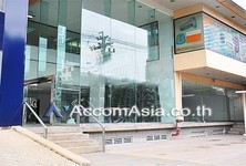 For Rent Retail Space 170 sqm in Bangkok, Central, Thailand