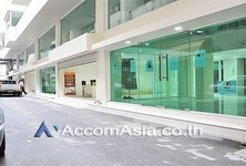 For Sale Office 594 sqm in Bangkok, Central, Thailand