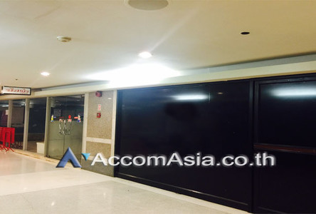 For Sale Retail Space 100 sqm in Bangkok, Central, Thailand