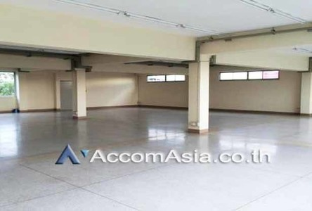 For Sale or Rent Office 1,000 sqm in Bangkok, Central, Thailand