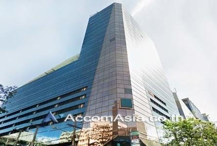 В аренду: Торговое помещение 861 кв.м. в районе Bang Rak, Bangkok, Таиланд