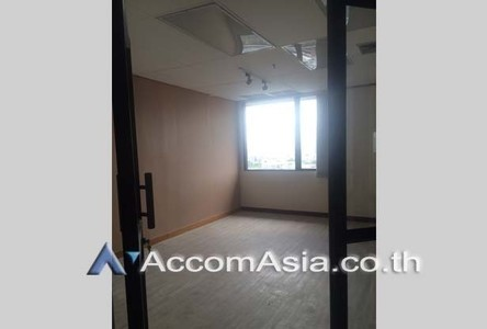 For Sale or Rent Office 263.25 sqm in Bangkok, Central, Thailand