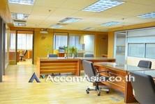 В аренду: Офис 634 кв.м. в районе Bangkok, Central, Таиланд