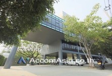 For Sale 99 Beds Office in Bangkok, Central, Thailand