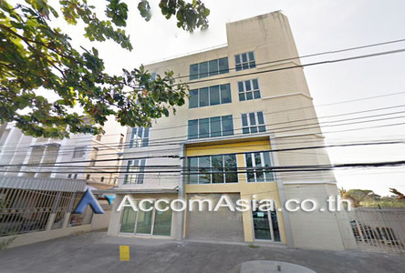For Sale or Rent Office 1,500 sqm in Bangkok, Central, Thailand