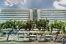 For Rent Retail Space 201 sqm in Bangkok, Central, Thailand