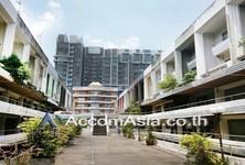 For Sale 9 Beds Shophouse in Watthana, Bangkok, Thailand