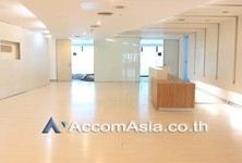 For Sale or Rent Office 1,839 sqm in Bangkok, Central, Thailand