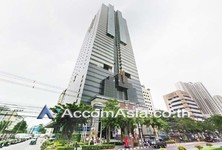 For Sale Office 717.36 sqm in Bangkok, Central, Thailand