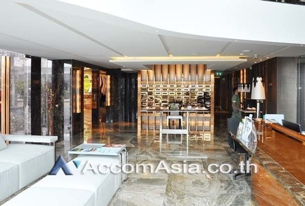 For Rent Retail Space 70 sqm in Bangkok, Central, Thailand