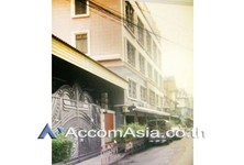 For Sale Shophouse 1,500 sqm in Bangkok, Central, Thailand