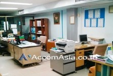For Sale Office 322.4 sqm in Bangkok, Central, Thailand