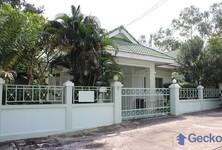 В аренду: Дом с 2 спальнями в районе Bang Lamung, Chonburi, Таиланд