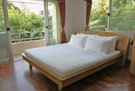 For Rent Condo 25 sqm in Lak Si, Bangkok, Thailand