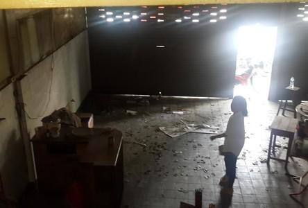 Продажа: Шопхаус с 3 спальнями в районе Bangkok, Central, Таиланд