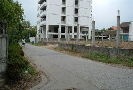 For Sale Land 1,892 sqm in Bangkok, Central, Thailand