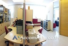 For Sale or Rent Office 108.26 sqm in Watthana, Bangkok, Thailand