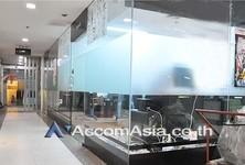 В аренду: Торговое помещение 94 кв.м. в районе Watthana, Bangkok, Таиланд