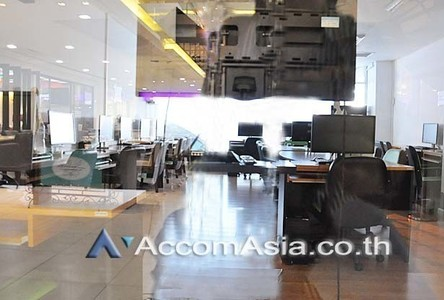 В аренду: Торговое помещение 48 кв.м. в районе Watthana, Bangkok, Таиланд