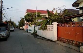 Located in the same area - Phra Samut Chedi, Samut Prakan