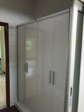 ให้เช่า บ้านเดี่ยว 4 ห้องนอน บางแค กรุงเทพฯ | Ref. TH-NNBBKZUE