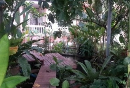 For Sale 3 Beds House in Mueang Saraburi, Saraburi, Thailand