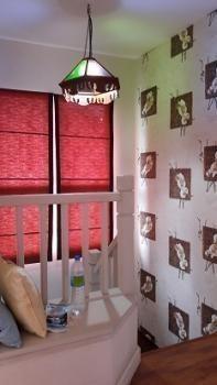 For Sale 3 Beds House in Bang Bo, Samut Prakan, Thailand   Ref. TH-PGLQTEGJ