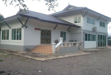 For Sale 4 Beds 一戸建て in Mueang Chiang Rai, Chiang Rai, Thailand