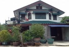 For Sale 5 Beds 一戸建て in Lat Krabang, Bangkok, Thailand