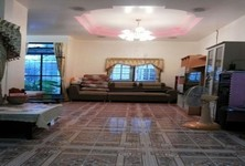 For Sale 3 Beds House in Mueang Kanchanaburi, Kanchanaburi, Thailand