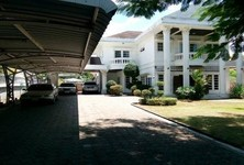 For Sale 5 Beds House in Bang Phli, Samut Prakan, Thailand