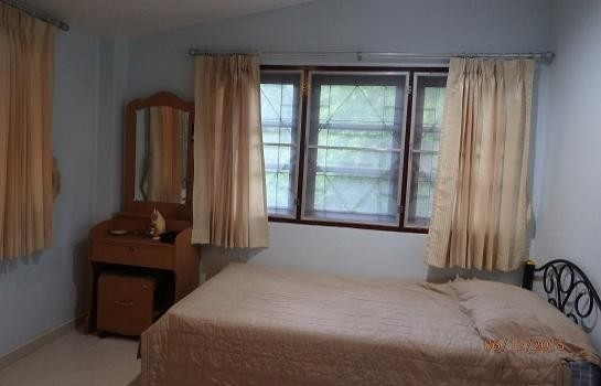 For Rent 2 Beds 一戸建て in Ko Samui, Surat Thani, Thailand   Ref. TH-PMDVHZTX