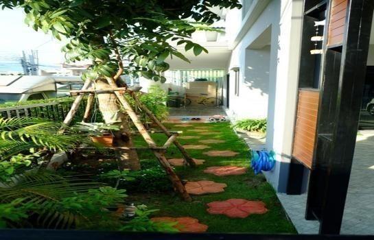 For Sale 3 Beds House in Mueang Samut Prakan, Samut Prakan, Thailand   Ref. TH-PSVVENHX