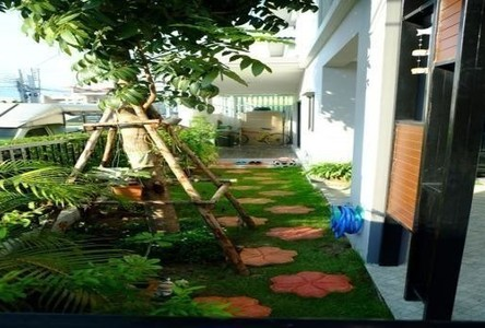 For Sale 3 Beds House in Mueang Samut Prakan, Samut Prakan, Thailand
