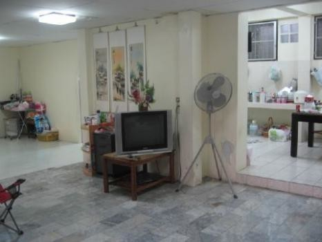 For Sale or Rent 3 Beds 一戸建て in Thung Khru, Bangkok, Thailand | Ref. TH-JSDXUIPP