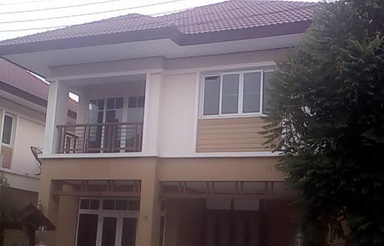 ขาย บ้านเดี่ยว 3 ห้องนอน เมืองสมุทรสาคร สมุทรสาคร | Ref. TH-SDOSOQRI