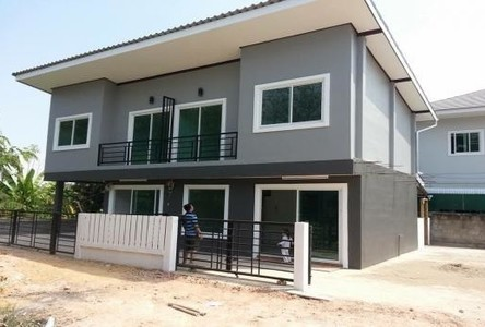 For Sale or Rent 2 Beds House in Tha Wang Pha, Nan, Thailand