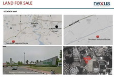 For Sale Land 19 rai in Mueang Samut Sakhon, Samut Sakhon, Thailand