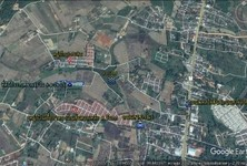 For Sale Land 3 rai in Mueang Chiang Rai, Chiang Rai, Thailand