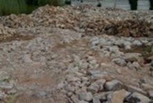 ขาย ที่ดิน 400 ตร.ว. คลองหลวง ปทุมธานี